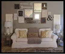 Ways To Decorate A Living Room by How To Decorate Living Room Wall Home Design
