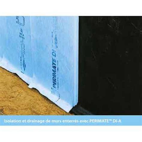 materiaux pour isolation exterieure materiaux pour isolation exterieure 28 images mat 233 riaux isolant fibre ou de bois