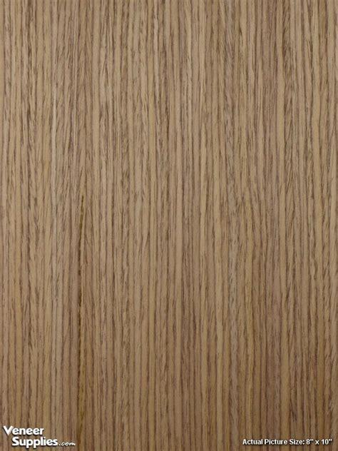 Paperbacked Walnut Veneer Quartersawn, Reconstituted 8' X