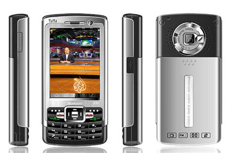 Mobile Mp4 by Mobile Cell Phone Tv Pda Mobile Cell Phone Mp3 Mp4 Player