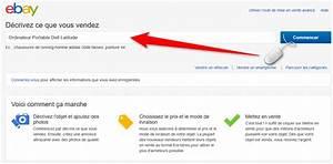 Comment Vendre Sur Ebay : comment vendre sur ebay chinadroid ~ Gottalentnigeria.com Avis de Voitures