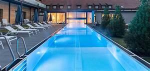 Edelstahl Pool Kaufen : edelstahl pool stahl schwimmbecken von optirelax ~ Markanthonyermac.com Haus und Dekorationen