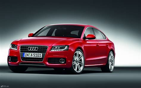 Audi Car Hd by Audi Car Wallpapers Hd A1 Wallpapers