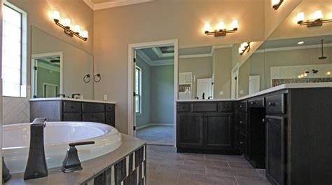 home carothers executive homes carothers executive homes