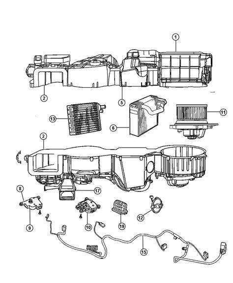 2005 Sebring Fuse Panel Diagram by 2006 Chrysler Sebring Engine Diagram Downloaddescargar
