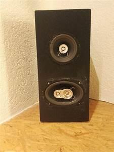 Lautsprecher Gehäuse Berechnen : welche gr e der bassreflex f r diese lautsprecher lautsprecher hifi forum ~ Watch28wear.com Haus und Dekorationen