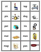 Letters And Sounds Phase 2 Matching Pairs Game Letters And Sounds Phase 2 Activities Some Are For SMART And It Cost Complete Assessment Phase 1 To 6 1 Doc Debbie 39 S Resource Cupboard Letters And Sounds Phase 3 Rubbish And
