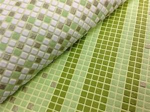 Tapete Küche Abwaschbar : streifen tapete edem 1023 15 tapete design mosaik steinchen muster pixel look dezenter ~ Sanjose-hotels-ca.com Haus und Dekorationen