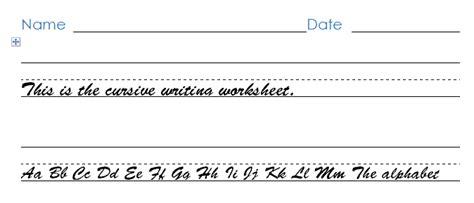 academic word templates word academic templates