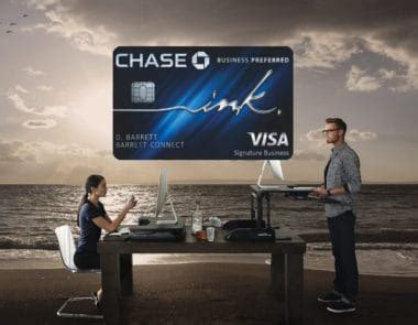 Business cash to determine the best for you. Chase Ink Business Unlimited Credit Card Benefits & Review ...
