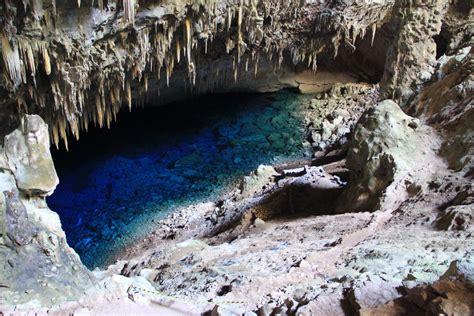 son las aguas subterraneas fundacion aquae