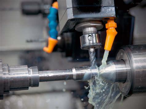 top  general machine tool maintenance tips