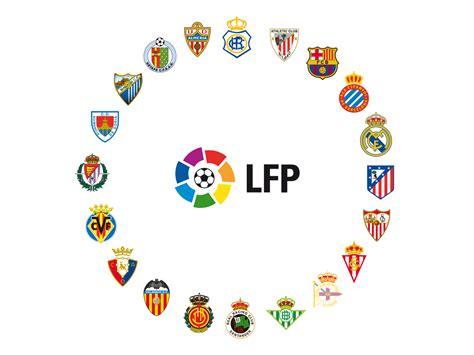 La Liga'da 31. Hafta Puan Durumu Ve Gol Krallığı