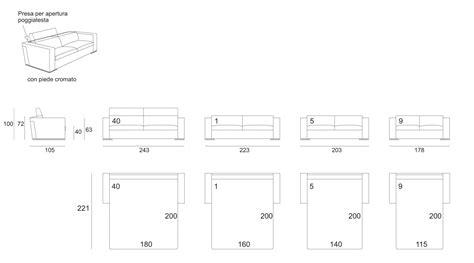 Sleeper Sofa Dimensions by Sofa Bed Dimensions Solsta Sleeper Sofa Ikea Thesofa