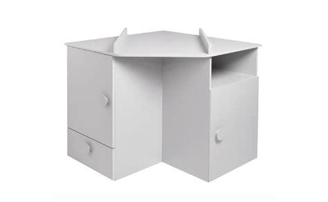 table a langer d angle meuble a langer d angle grossesse et b 233 b 233