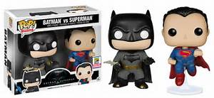 Nouvelle Collection Batman Vs Superman Ilovepop Fr