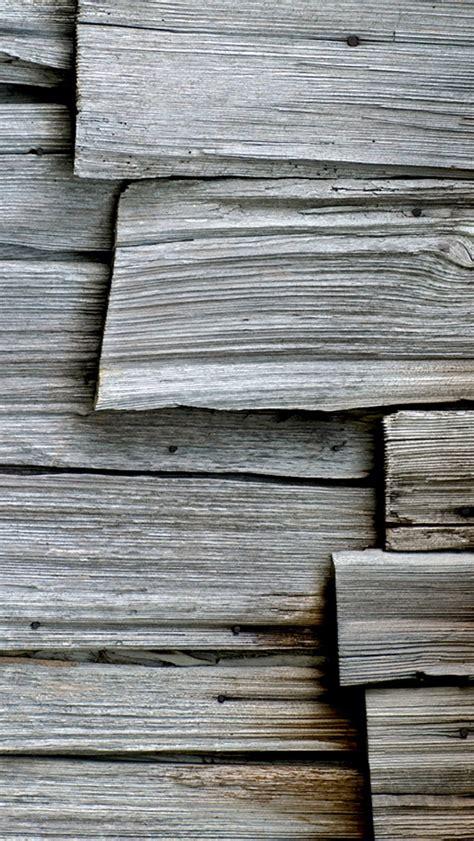 I love wallpaper wood panel wallpaper grey. Gray Wood - The iPhone Wallpapers