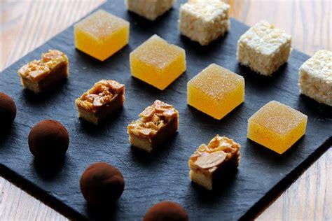 almond biscuits recipe great british chefs