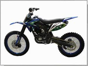 250cc Dirt Bike : 250cc siren 4 stroke 5 speed manual dirt bike ~ Kayakingforconservation.com Haus und Dekorationen