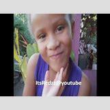 White Jamaicans   480 x 360 jpeg 15kB