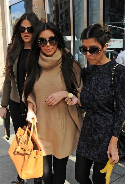 Kim Kardashian Butterfly Sunglasses - Kim Kardashian ...