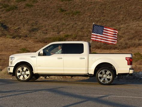 How To Buy An American Car Truck Or Suv Ny Daily News