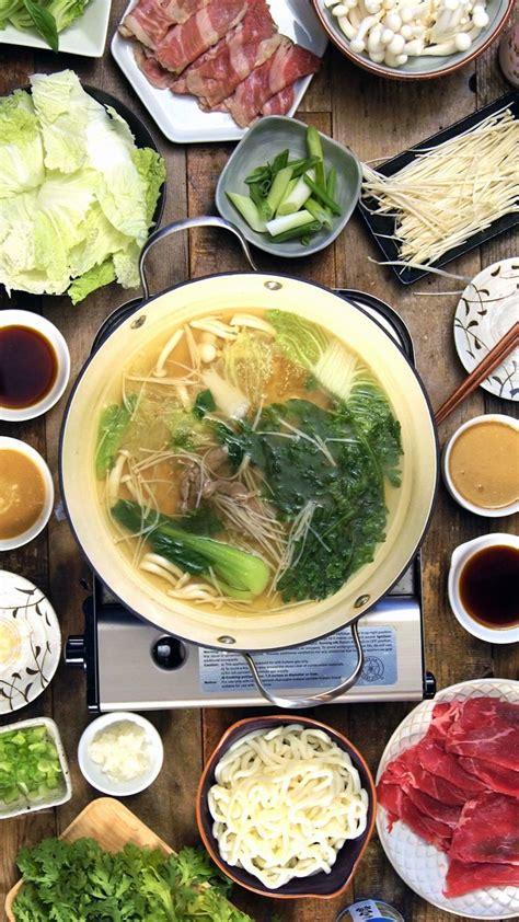 fondue vietnamienne cuisine asiatique les 495 meilleures images du tableau fondue lẩu raclette sur cuisine asiatique
