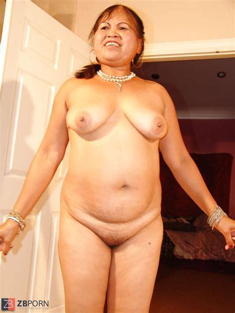 Asian Mature Sara Nude Pictures Zb Porn