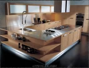 world style kitchens ideas home interior design interior design kitchen ideas home design ideas