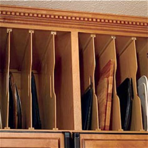 kitchen upper wall cabinet organizers choose  high
