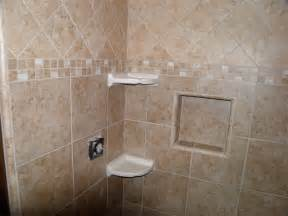 Encore Tile Backsplash