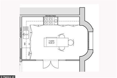 plan de cuisine centrale résultat de recherche d 39 images pour quot plan amenagement