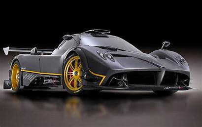 Cars Sports Fastest Super Wallpapers Sport Stylesh