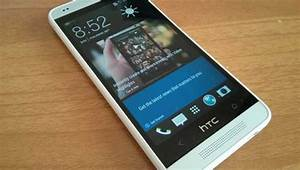 htc one mini specs rating review 569 android vip club With htc takes another stab at smartphone glory with the htc one