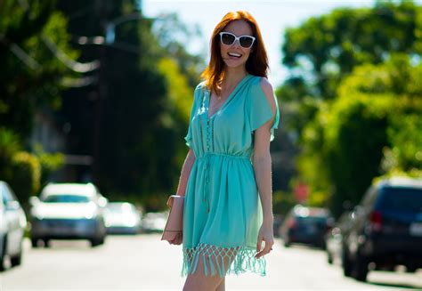 heart heartloom   list  blog  alyssa campanella