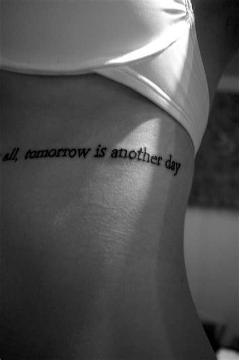 775 best images about Tattoo quotes on Pinterest   Quote tattoos, Harry potter tattoos and Lyrics
