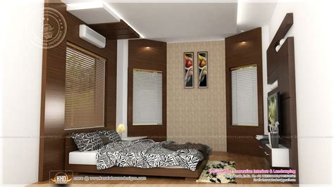 interior designs  increation kannur kerala kerala