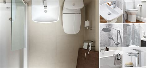Thirty6 Bathrooms  Bathroom Brands Group Limited