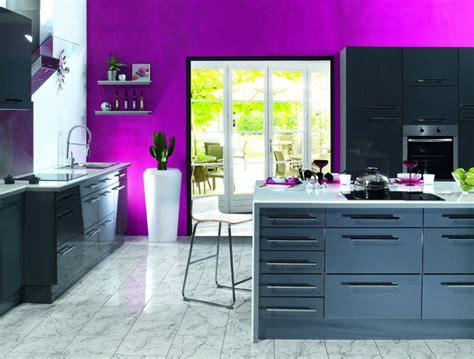 couleur mur cuisine 7 idées déco pour personnaliser une cuisine trouver des