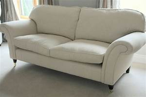Laura Ashley Sofa : laura ashley mortimer 3 seater sofa for sale in ashbourne ~ A.2002-acura-tl-radio.info Haus und Dekorationen