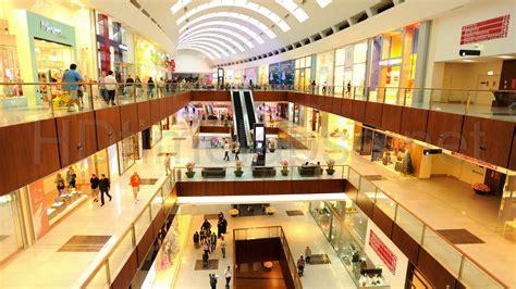 Shopping Malls Wallpapers Hd  Widescreen Desktop