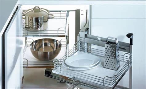 accessoires de cuisine com 73 best images about armoires de cuisine on