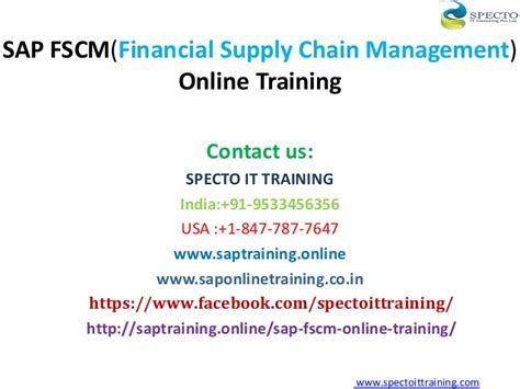 Email Caign Management Adestra Email Sap Financial Supply Chain Management