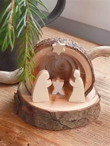 Bastelideen Holz Weihnachten : 25 einzigartige weihnachtskrippe holz ideen auf pinterest krippenbau krippe holz und krippe ~ Orissabook.com Haus und Dekorationen
