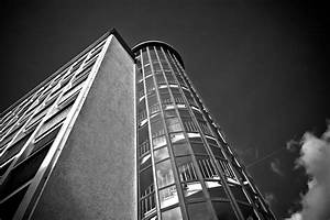 Free Images : light, black and white, structure, sky ...