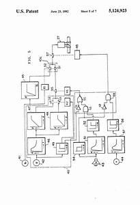 Mack E7 Wiring Diagram
