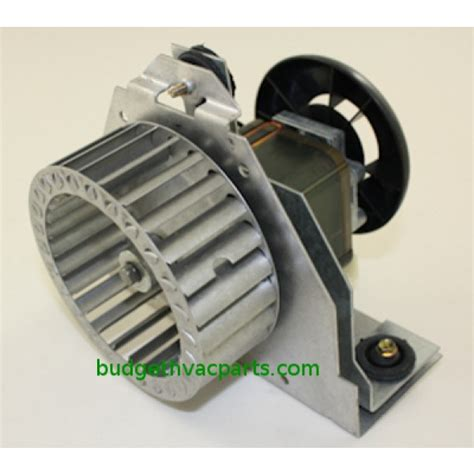 carrier inducer fan motor jakel draft inducer assembly j238 150 037751