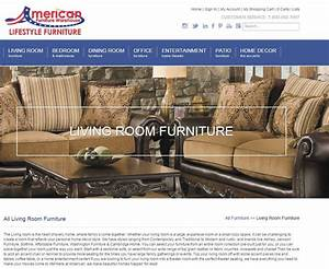 american furniture warehouse corporate office home mansion With american furniture warehouse home office