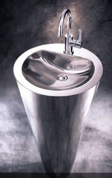 Quality Bathroom Fixtures by The Ultimate In Modern Bathroom Fixtures Abode