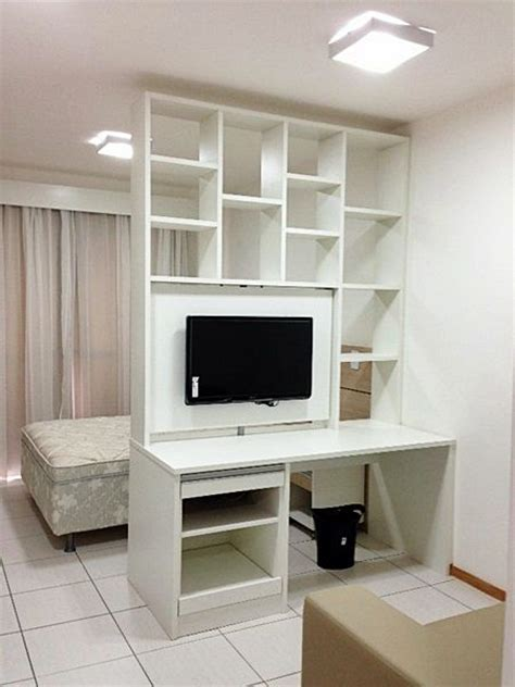 cabinet kitchen tv uma tv para dois ambientes painel de tv televis 227 o e 6510